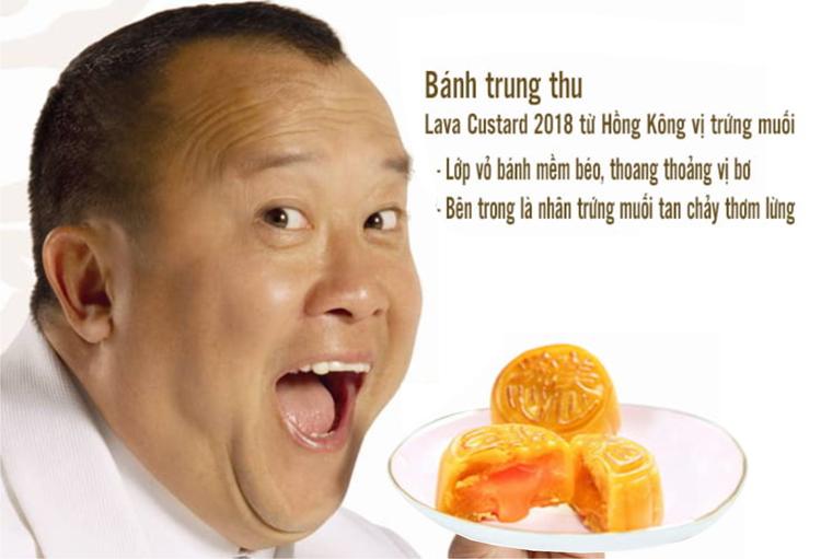 Banh-Trung-thu-trung-muoi-chay-Hong-Kong-Lava