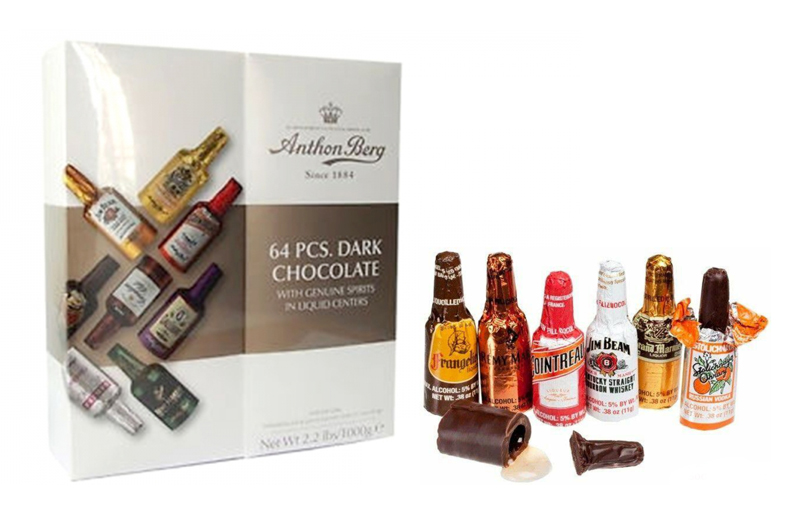 Chocolate-Socola-den-Anthon-Berg-nhan-ruou-hop-64-chai
