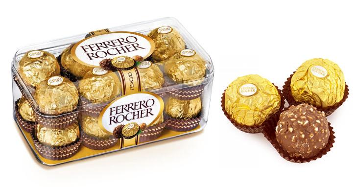 Hop-Chocolate-Ferrero-Rocher-M%E1%BB%B9-48-vien-200g