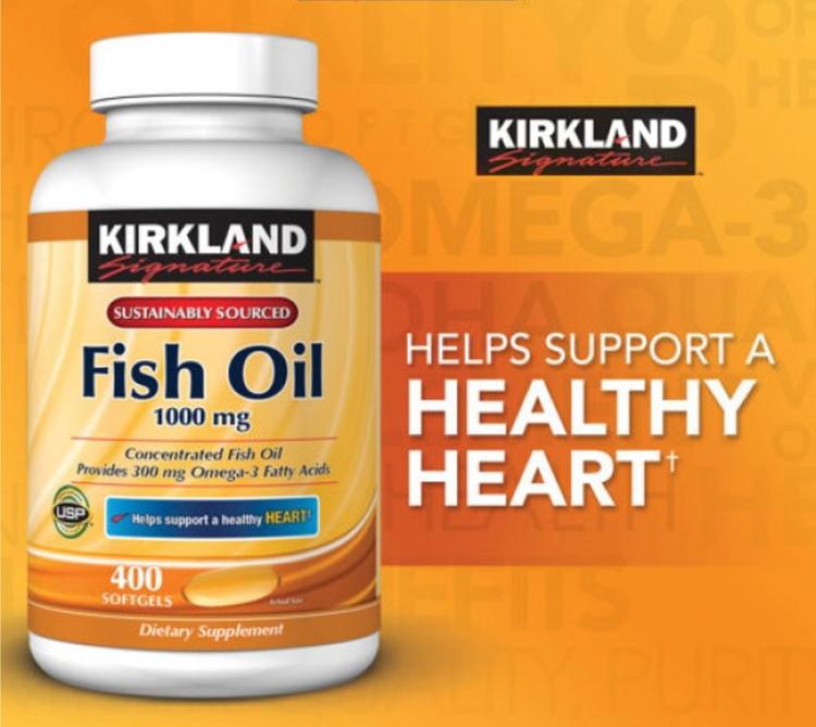 Vien-uong-dau-ca-Omega-3-Fish-oil-1000mg-Kirkland-nk-my