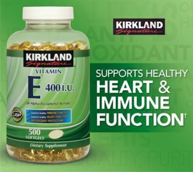 Vien-uong-tre-hoa-Vitamin-E-400-IU-Kirkland-nk-my