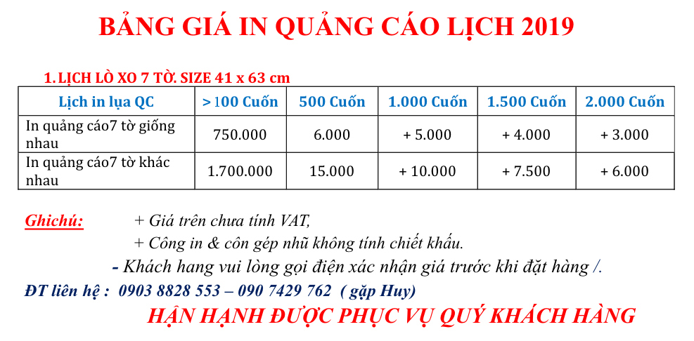 gia-in-quang-cao-lich-7-to
