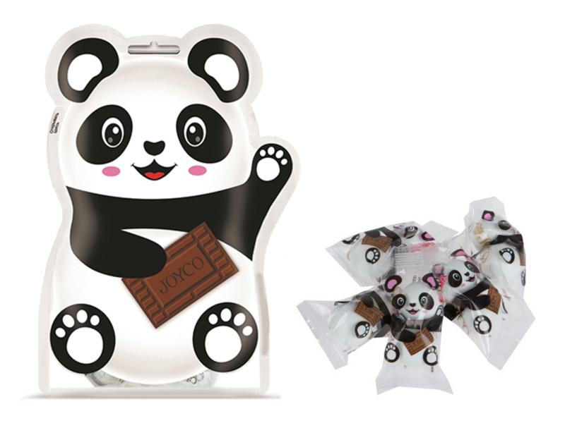 keo-chocolate-hinh-gau-truc-panda-hieu-joyco