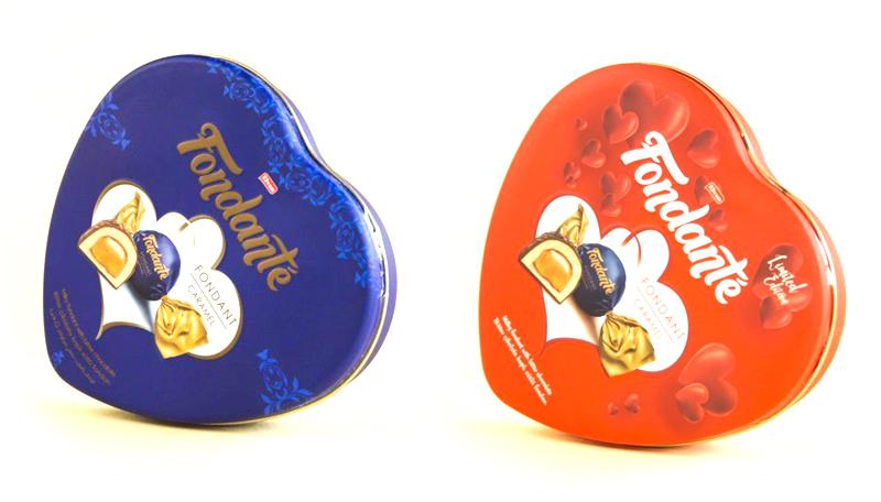 keo-fondante-chocolate-socola-caramel-hop-tra%CC%81i-tim-300g