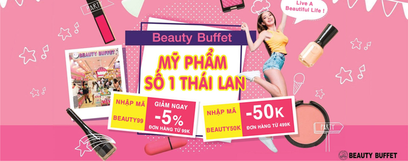 my-pham-beauty-buffet-thai-lan
