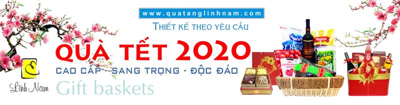 mau-qua-tet-2020-qua-tang-linh-nam