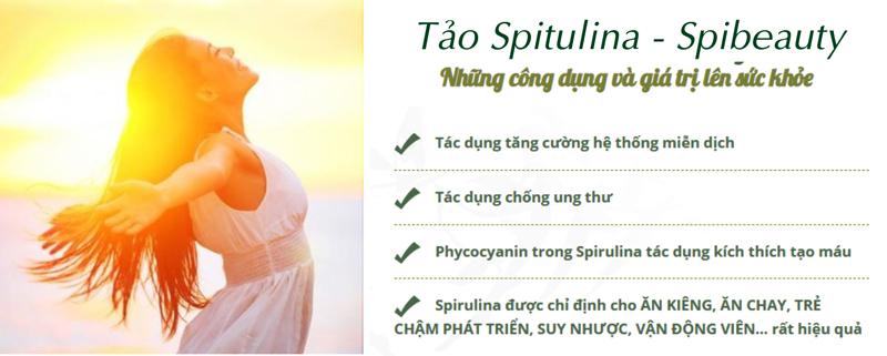 tao-xoan-spirulina-spibeauty