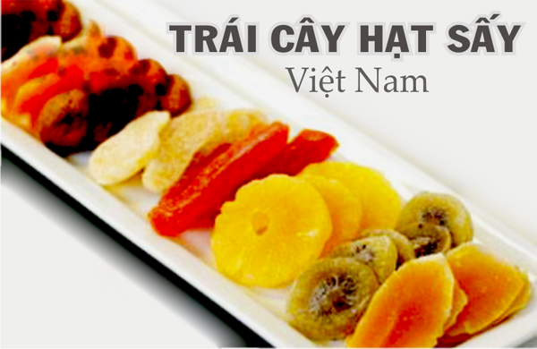 trai-cay-hat-say-viet-nam