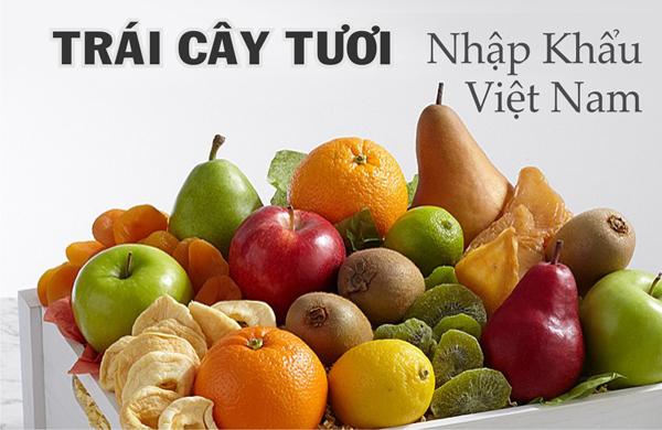 trai-cay-tuoi-nhap-khau-viet-nam