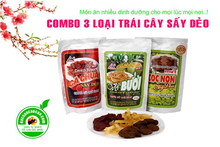 combo-3-loai-trai-cay-say-deo-dacsancaocap-com